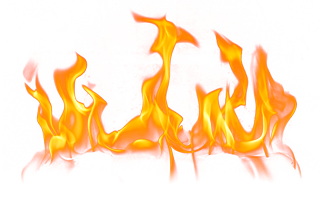 Thermofusion